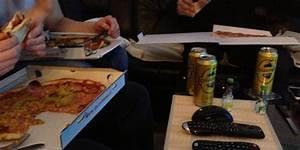 Duff Bier Kaufen : chilliger sonntag bier pizza und ps3 virtual learning ~ Jslefanu.com Haus und Dekorationen
