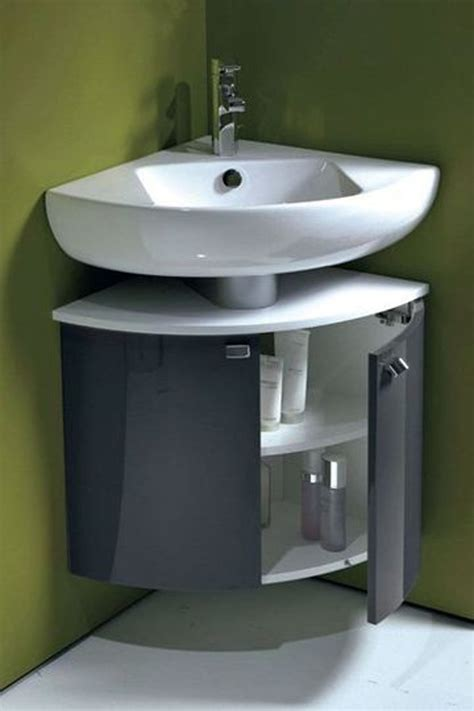 meuble salle de bain avec meuble cuisine cuisine meuble sous vasque angle collection avec meuble