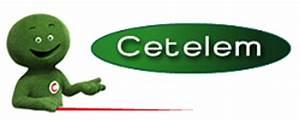Carte But Cetelem : cetelem renting la location longue dur e automobile ~ Medecine-chirurgie-esthetiques.com Avis de Voitures