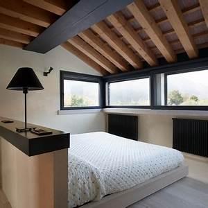 Prezzi e tipologie di tetti in legno Habitissimo
