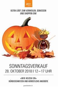 öffnungszeiten Ikea Pratteln : link zu sonntagsverkauf 28 oktober 2018 sonntagsverk ufe ~ Watch28wear.com Haus und Dekorationen