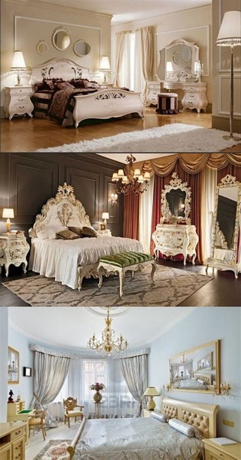 decorating  antique victorian master bedroom