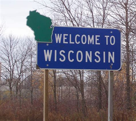 Witamy W Wisconsin  Wykop. Autumn Signs. Muster Point Signs Of Stroke. Creativecommons Signs. Cream Signs. Acne Signs Of Stroke. Family Reunion Signs Of Stroke. Modern Bathroom Signs. Time Signs