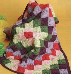 1000 images about plaids crochet on minecraft pixel pixel and squares