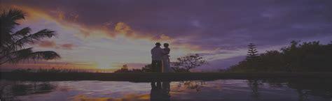 wedding spot wedding spot top hawaii wedding venues for 2015