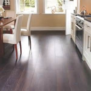 mohawk easy floor laminate flooring country oak ezf01 on popscreen