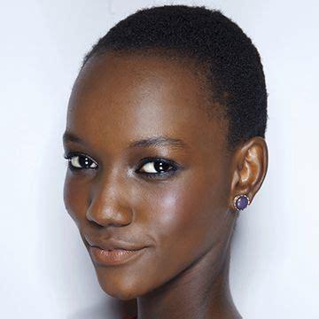 bronzers   amazing  dark skin  bronzer bronzers  dark skin dark skin makeup