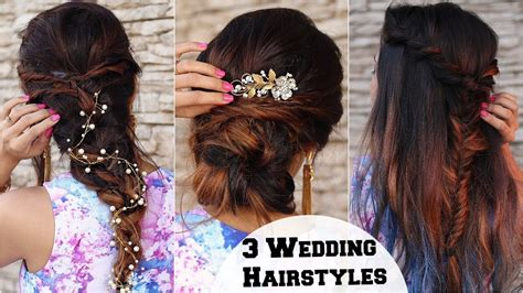 elegant wedding cocktail party hairstyles hairstyles