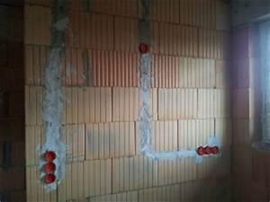 Elektrische Leitungen Verlegen Vorschriften : kabel verlegen leitungen verlegen installationszonen tipps ~ Orissabook.com Haus und Dekorationen