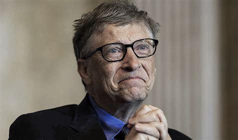 Bill Gates - Wikispooks