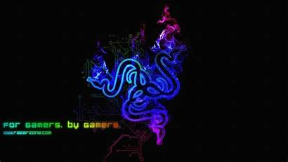 Gaming Wallpapers 1080p Abstract Pro