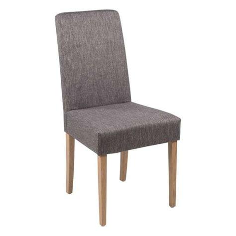 chaise pliante salle à manger chaise pliante salle a manger maison design modanes com