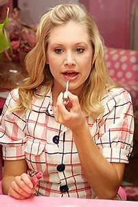 Broadway.com | Photo 4 of 25 | The Search for Elle Woods ...