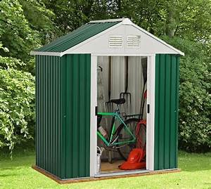 new step by step map for cheap metal sheds for sale With discount metal buildings for sale