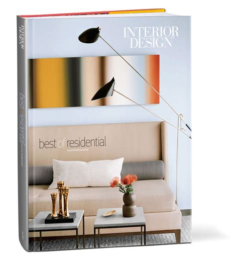 home design books books on home design at simple residential 3d book rgb