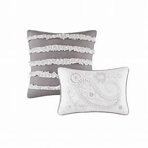 Molly, By, Fiveten, 510, Designs, Bedding
