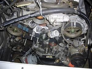 Toyota Land Cruiser 4 7 1998