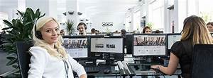 Call Center Berlin Jobs : competence call center bra ov ~ Markanthonyermac.com Haus und Dekorationen