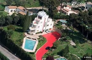 Maison De Charles Aznavour En Suisse : la maison est a vendre charles trenet le site complet qui dit tout sur l 39 homme et sa ~ Melissatoandfro.com Idées de Décoration