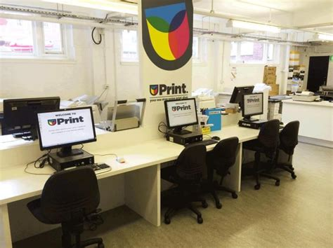 2 Wordpress Themes Designed For Online Printing Services