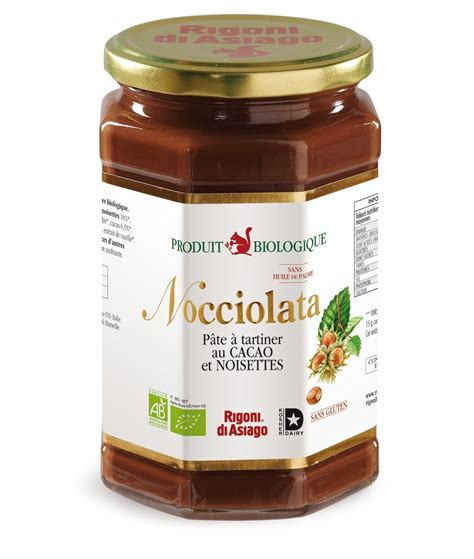 Comparatif Pate A Tartiner by Treize P 226 Tes 224 Tartiner Meilleures Que Le Nutella N 233 O Nutrition