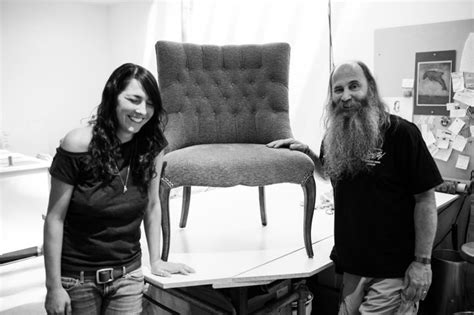 Upholstery Classes Portland 42 best images about where to learn upholstery on