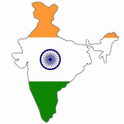 Republic India Constitution Indian Delhi January 26th