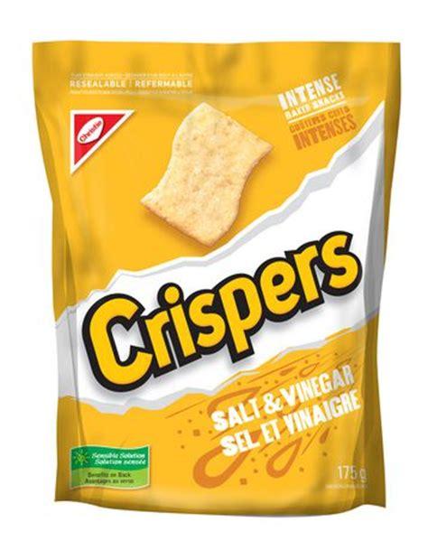 Salt Ls Walmart Canada by Crispers Salt Vinegar Walmart Canada