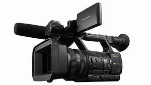 which video camera is best for you explora With best video camera for weddings