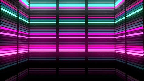after effects particulas template luces neon party motion background 03 motion background