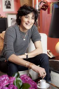 Ines De La Fressange : advanced french girl style and how to get it with ~ A.2002-acura-tl-radio.info Haus und Dekorationen