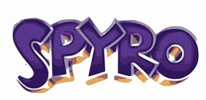 Svg Spyro Dragon Pixels Wikimedia Commons Merch