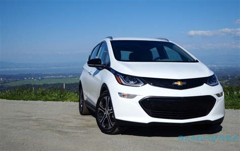 Chevrolet Bay Area by Chevy Bolt Lease 2018 Bay Area New Images Bolt