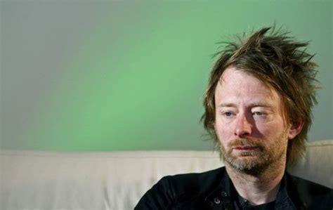 Thom Yorke's Birthday Celebration | HappyBday.to
