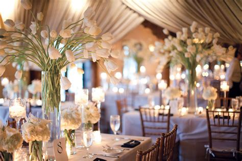 Wedding Lookbook The Best Indian And International