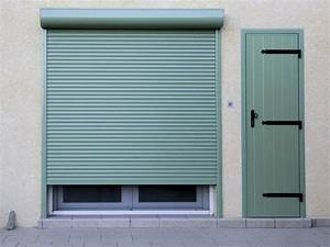 Volet Roulant Fermoba : volets roulants d habitation fenestore ~ Premium-room.com Idées de Décoration