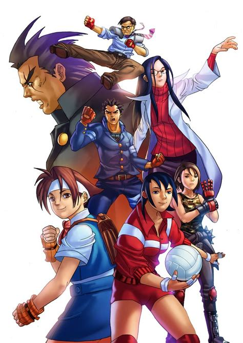 rival schools wallpaper gallery