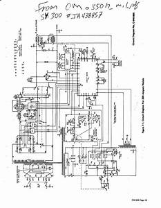 wiring diagram on lincoln ac 225 welder free download With wire 220 volt wiring diagram likewise welding inverter circuit diagram
