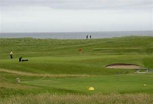 Golf Lounge : brora golf club global golf links ~ Gottalentnigeria.com Avis de Voitures