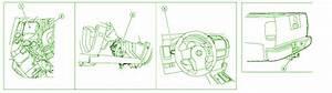 2009 Nissan Murano Sl Fuse Box Diagram  U2013 Auto Fuse Box Diagram
