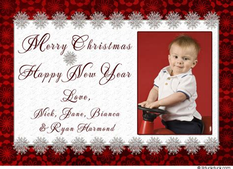 Personalized Christmas Cards, Christmas Cards  Funny Pictures. Franchise Opportunities Sale El Monte News. Online Degree In Photography Signs Miami Fl. Www Courses As Pitt Edu Locksmith Humble Texas. San Antonio Car Accident Lawyer. How To Whiten Teeth With Home Products. Eco Friendly Promotional Gifts. Mba Sustainable Business Itsm Ticketing System. Nursing Informatics Powerpoint