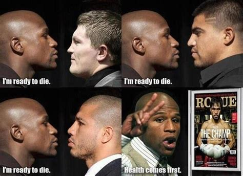 Pacquiao Meme - 31 best images about i m a pactard on pinterest medicine weed seeds and floyd mayweather
