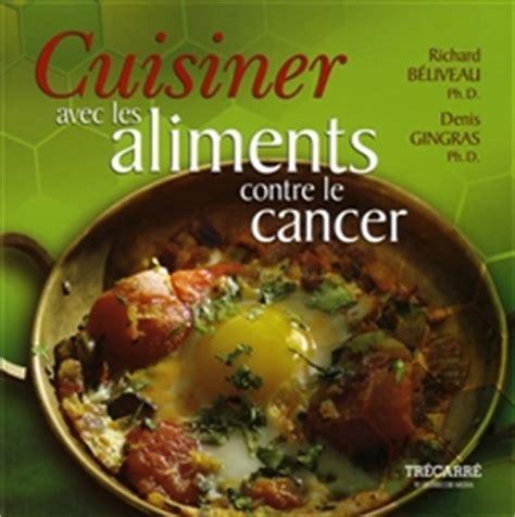produit contre les moucherons cuisine livre cuisiner avec les aliments contre le cancer trécarré