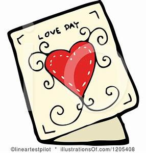 Greeting Cards Clipart | wblqual.com