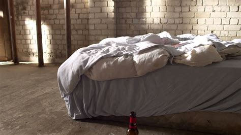 go to the mattresses going to the mattresses israel21c