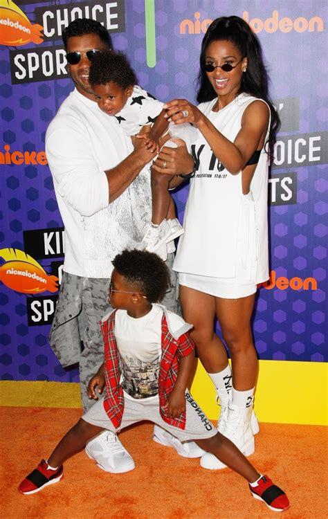 kids choice sports awards   year  cute kids