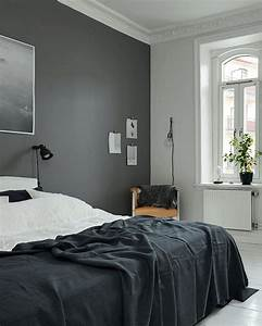 peindre plafond salle de bain 13 peinture mur noir With peindre plafond salle de bain