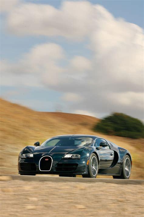 Bugatti Veyron Supersports Top Speed by 2011 Bugatti Veyron 16 4 Sport Gallery 384701 Top