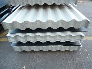 box profile 26 1000 steel roof sheets cheap metal roofing With cheap metal roofing for sale