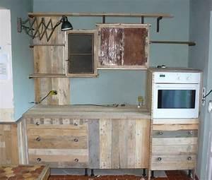Meuble maison pas cher buffet with meuble maison pas cher for Deco cuisine avec buffet original meuble